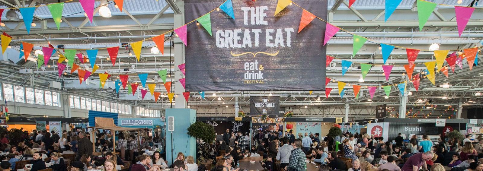 eat_drink_glasgow_1600x567.jpg