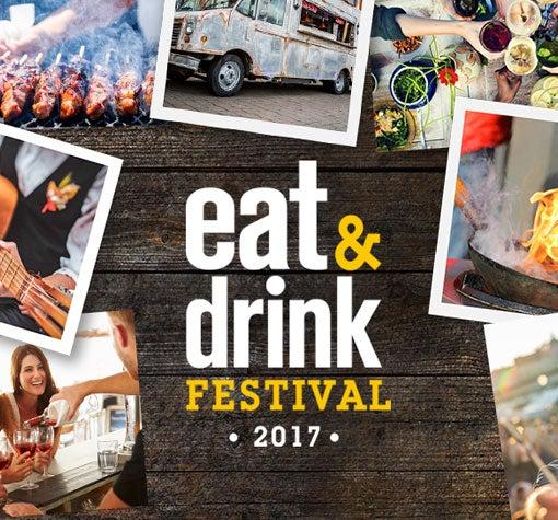 eat_drink_glasgow_510x475.jpg