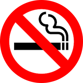 faqs_restrictions_smoking.png