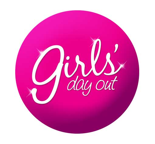 girlsdayout_510x475.jpg