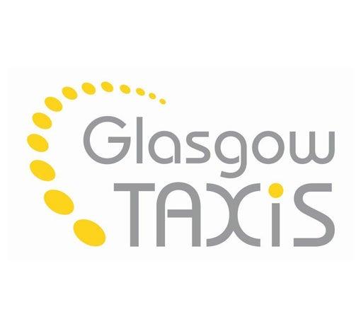 glasgow-taxis-logo-510x475.jpg