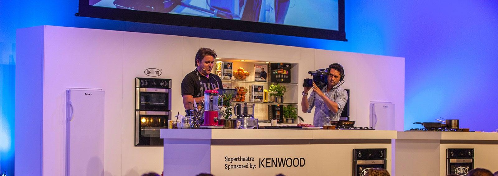 good-food-show-2014-37_1600x567.jpg
