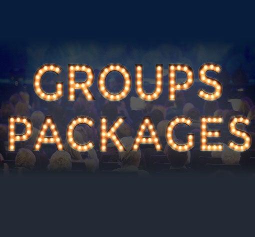 groups-packages.jpg