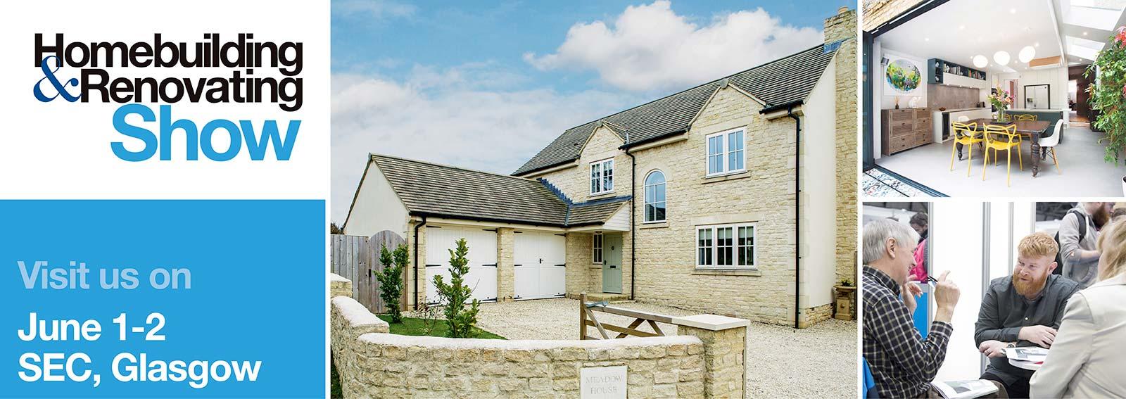 homebuilding-1600x567.jpg