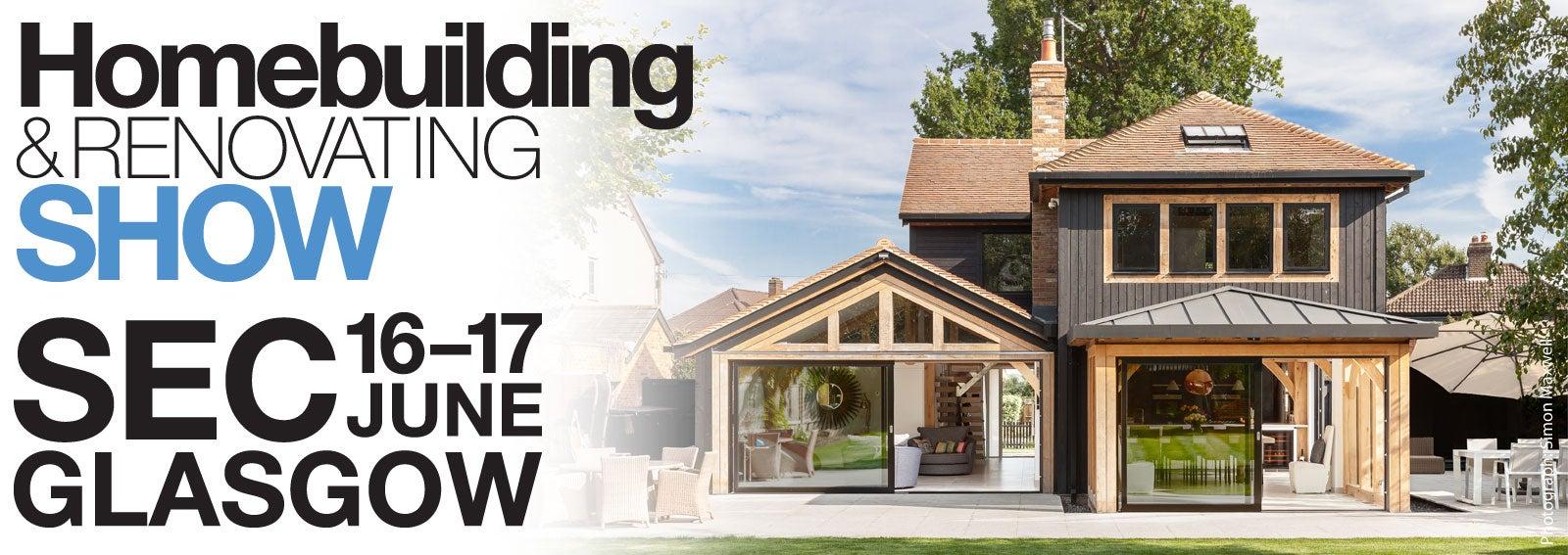 homebuildingandrenovatingshow_1600x567 (1).jpg