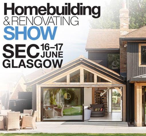 homebuildingandrenovatingshow_510x475.jpg