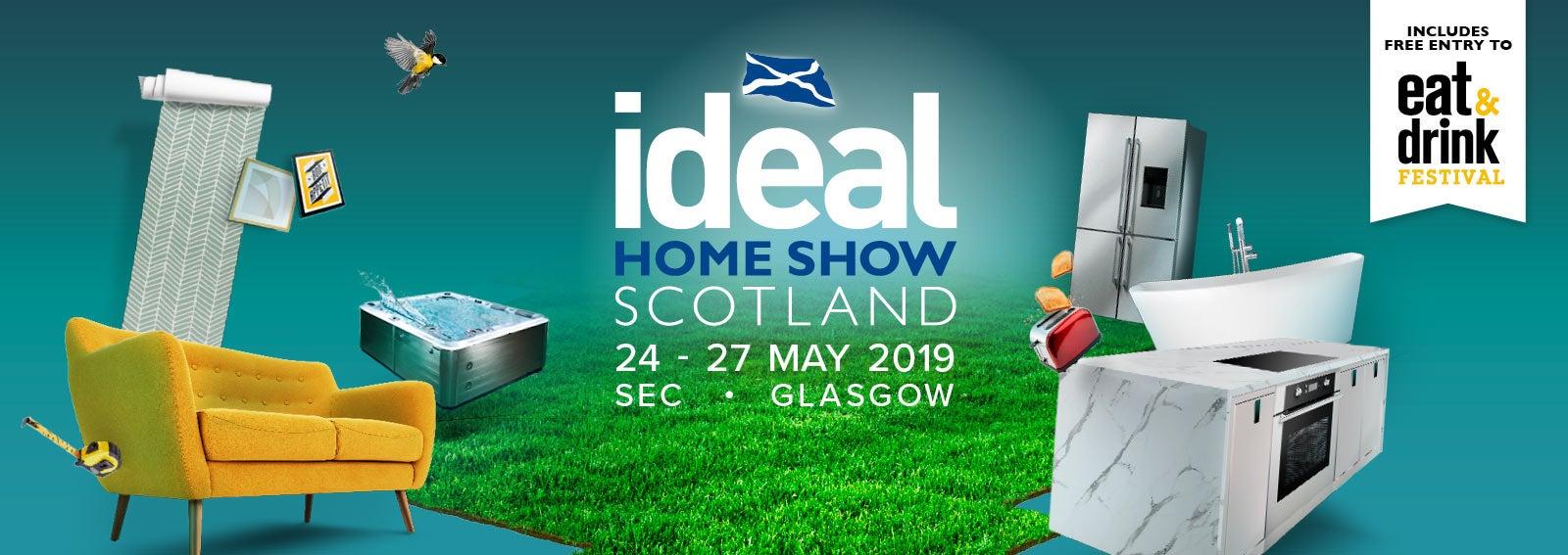 ideal_home_show_scotland_2019_1600x567.jpg
