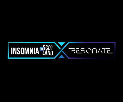 insomnia_resonate_510x475.jpg