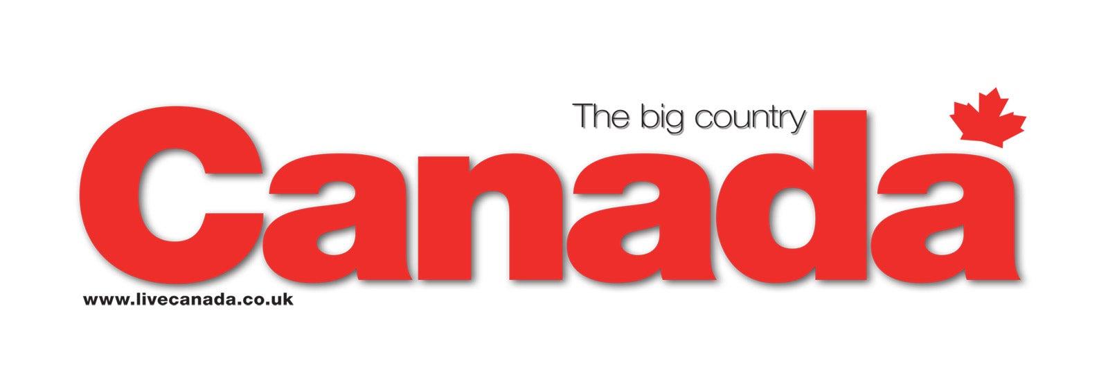 logo_canada_1600x567.jpg