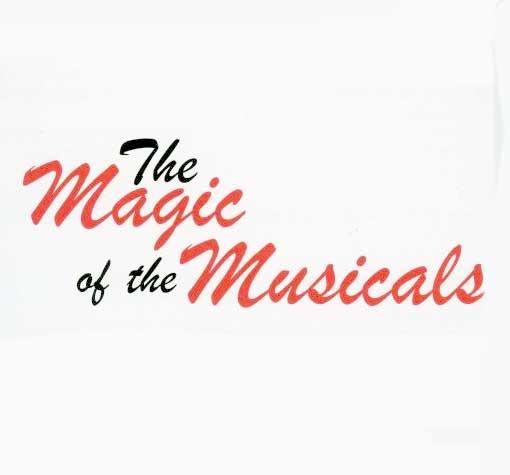 magicofthemusicals_510x475.jpg
