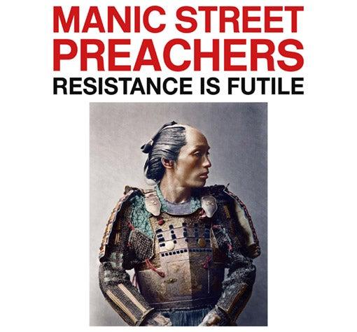 manicstreetpreachers_510x475.jpg