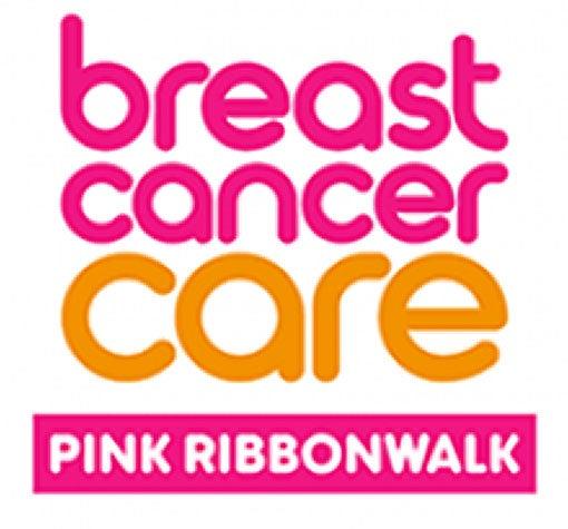 pink_ribbonwalk_bcc_logo_510x475.jpg