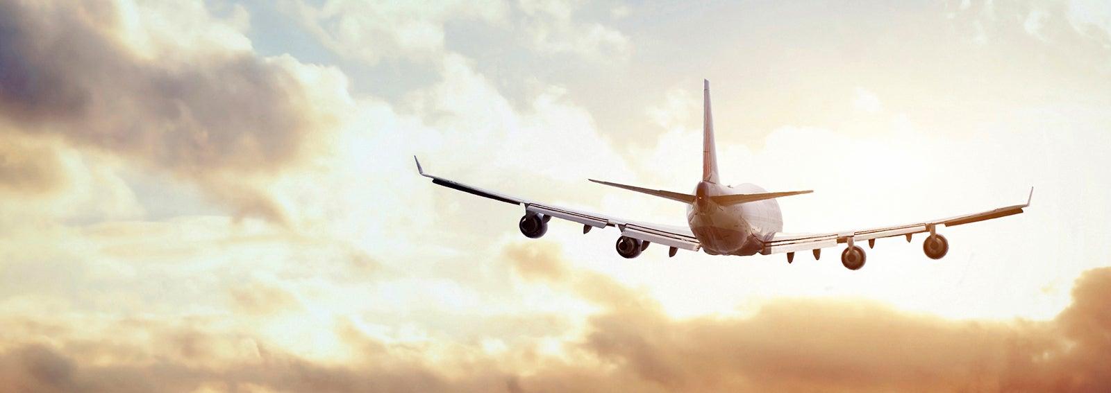 plane-event_image.jpg