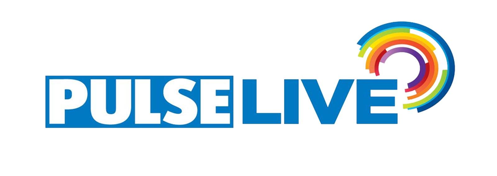 pulse_live_1600x567.jpg