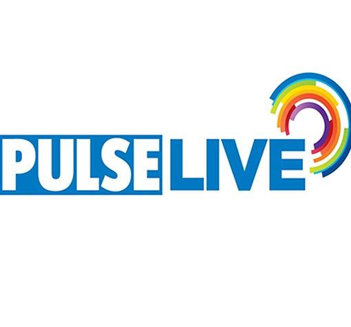 pulse_live_logo_510x475.jpg