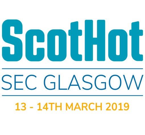 scothot_logo_510x475.jpg