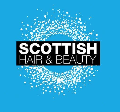 scottish-hair-beauty_510x475.jpg