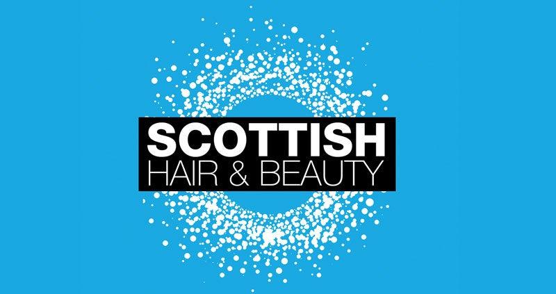 scottish-hair-beauty_800x423.jpg