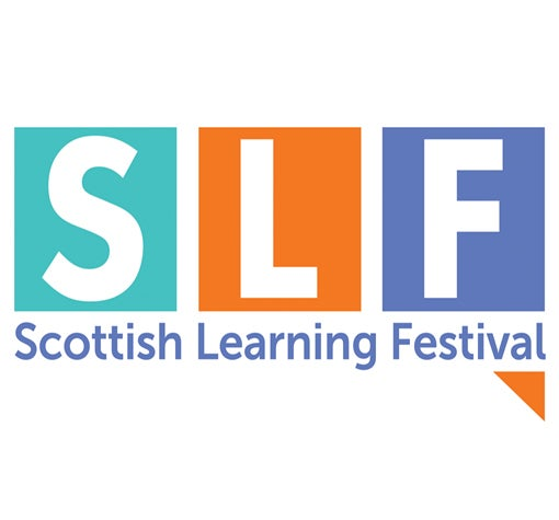scottish_learning_festival_510x475.jpg