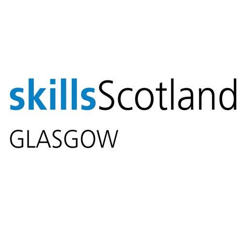 skillsscotland_glasgow_logo_510x475.jpg
