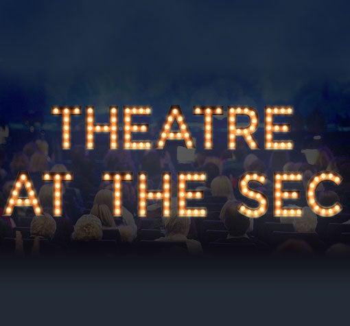 theatre_510x475.jpg