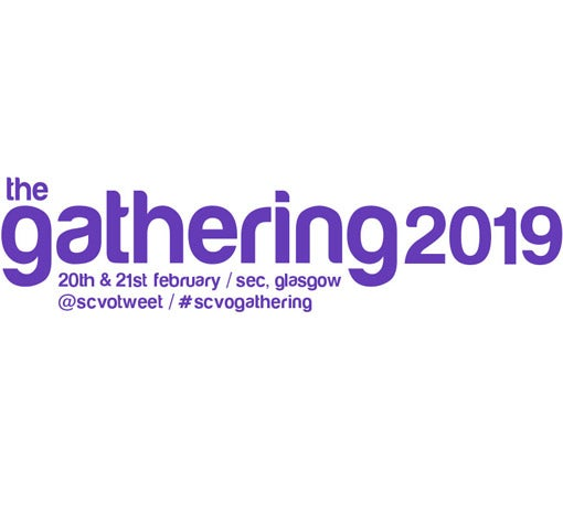 thegathering2019_510x475.jpg