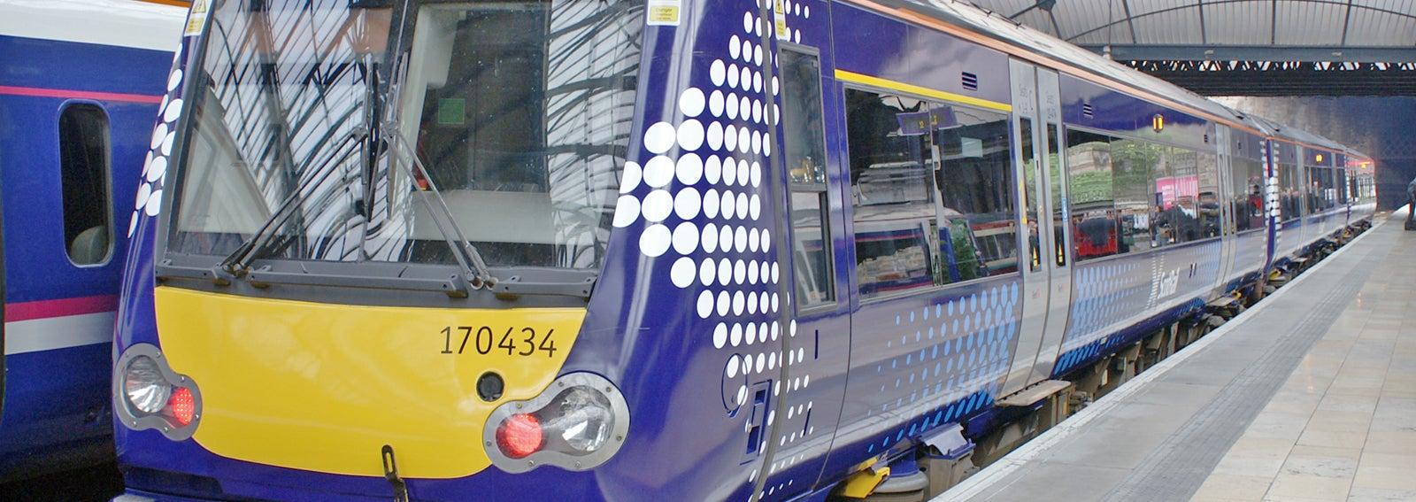 train-event_image.jpg