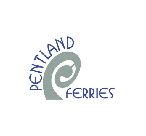 transportation_boat_pentland.jpg
