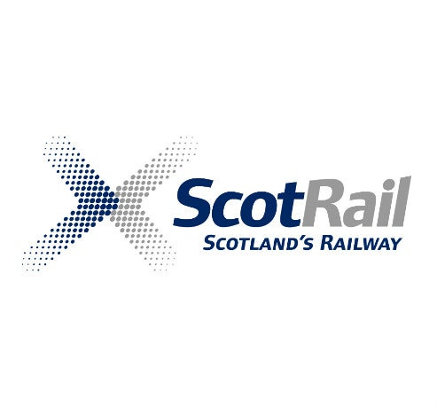 visit_train_scotrail.jpg