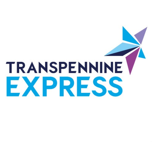 visit_train_transpennine.jpg