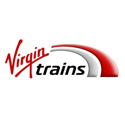 visit_train_virgin.jpg